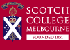Scotch College Melbourne