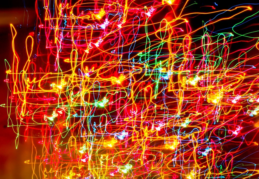 light-creative-abstract-colorful-large