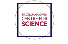 centre-for-science-new
